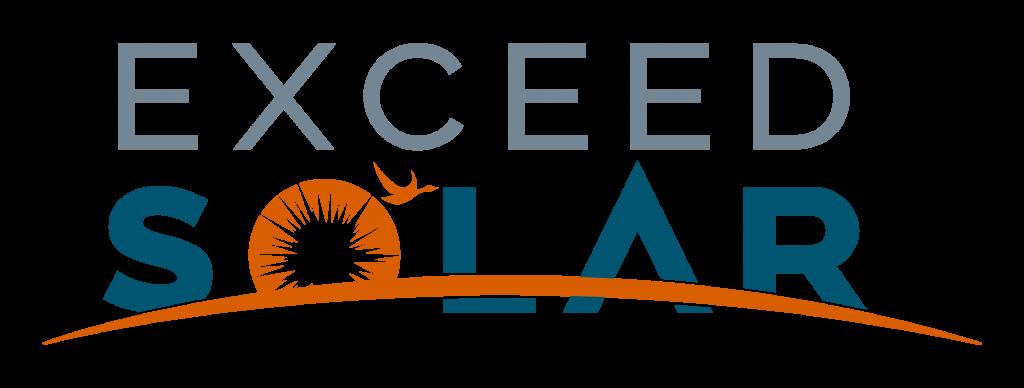 exceedsolar.com