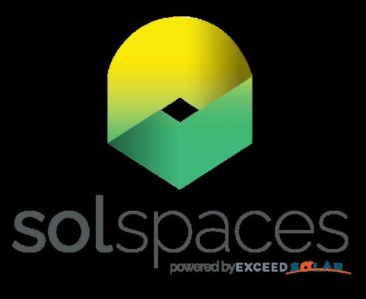 Sol Spaces